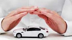 Car Insurance   Cheap car insurance quotes   Tesco Bank