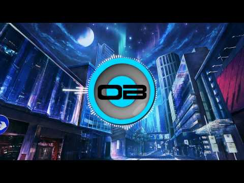 [Big Room House] Mark Cast & Scorgeous ft Nathan Brumley - Warriors (Bass Boost)