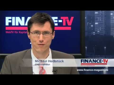 Outsourcing: Warum Finanzchefs noch zögern