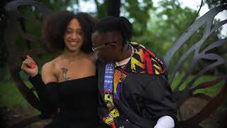 Arrow Bwoy - Jango Love (Official Video) [sms Skiza  7300856 to 811]