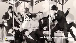 Andy Williams Original Album Collection 1962 - Danny Boy  ー2