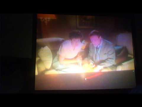 1986 commercials Psa Good Health catalog