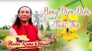 Bông Điên Điển Tuổi Thơ | Master Ruma Official