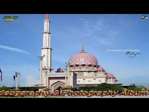 Hajrat Qurban ali shah rahmtullahe surjudih shrif Video bay Arshi hd Video