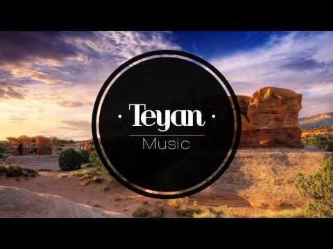 Janji Feat. Vivien - Love Will Light Up The Sky [Teyan Release]