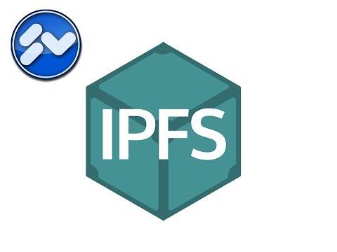 IPFS - Die Theorie