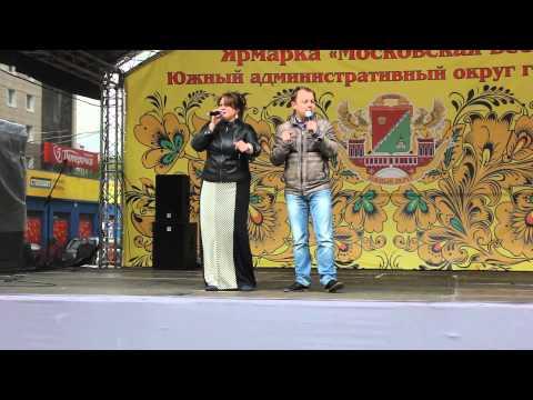 Ярослав Сумишевский Смуглянка Видео