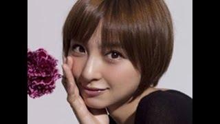 3月11日誕生日の芸能人・有名人 篠田 麻里子、大沢 たかお、中井 美穂、...