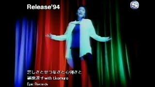 words, music, arrangement:小室哲哉 YouTubeではAメロ以降は、著作権...