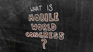 What is Mobile World Congress?
