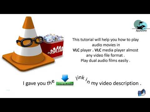 How to Transfer MP4 Files to iPad from YouTube · Duration:  2 minutes 50 seconds