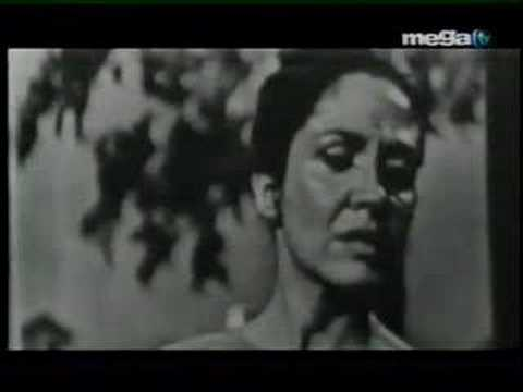 artistas cubanas 9