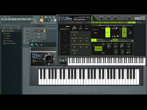 Roland D50 Vst Related Keywords & Suggestions - Roland D50 Vst Long