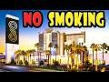 Vegas Livestream - NON SMOKING Casinos Finally CONFIRMED ...