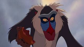 Gambar cover The Lion King - Circle of Life 2019 Music Version