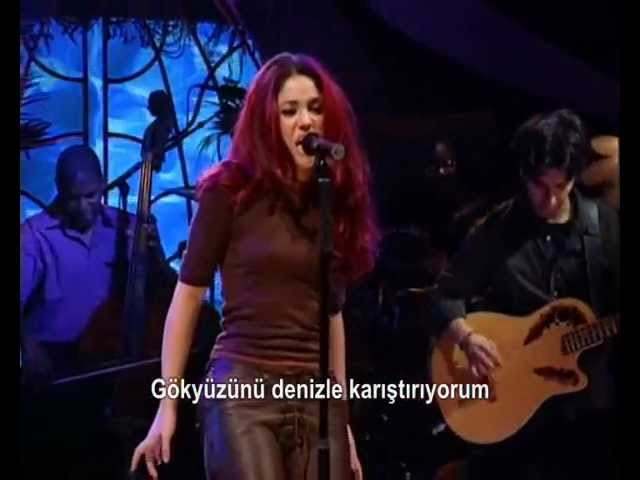 shakira-estoy-aqui-mtv-unplugged-turkce-altyazl-shakiratr