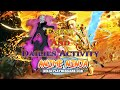 Anime Ninja | Event & Dailies Activity | Naruto Game | Browser Online Games