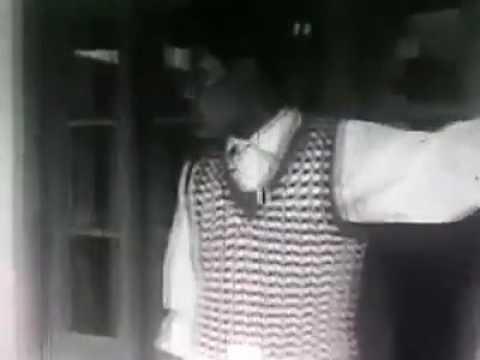 HH the 14th Dalai Lama in Nederland 1973 interview (Rare clip)