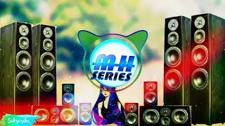 Download mp3:- send request for latest dj mix song & updates click here to subscribe :- http://www./c/mhseries -----------------------------------...