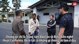 Thực hư chuyện hàng loạt trường Việt Nam liên kết với trường 'ma' ở Mỹ - Tin Tức VTV24