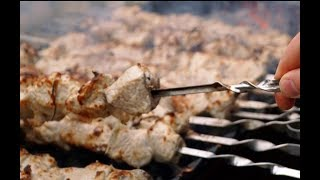 Когда шашлык испорчен, даже природа не радует:  9 правил, которые могут спасти пикник