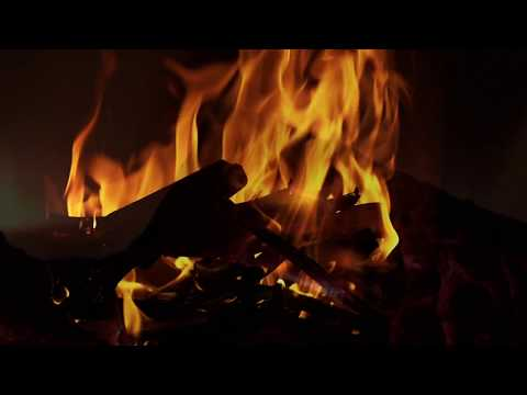 "Brian Culbertson ""Sitting By The Fire"" Official Video Mp3"