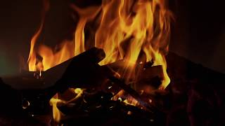 """Brian Culbertson """"Sitting By The Fire"""" Official Video"""