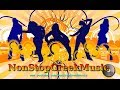 Download Dj Task - Best Greek Non Stop Music 2013 / NonStopGreekMusic MP3 song and Music Video