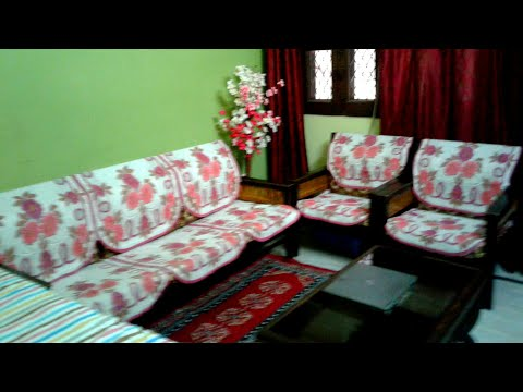 Indian Home Tour Organization And Arrangements Home Tour Middle Class Home Tour House Tour Youtube