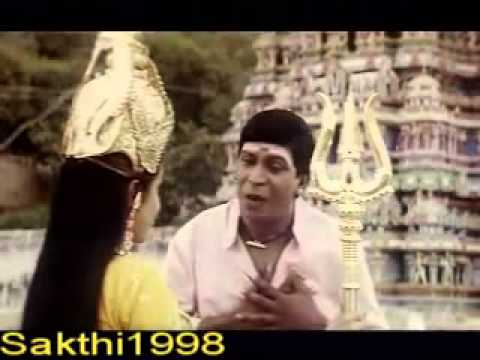 Song From 'Raja Kali Amman' Movie(14-4-2000)