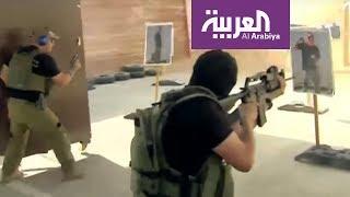 غوش عتصيون.. إسرائيل تدرّب السيّاح على قتل الفلسطينيين