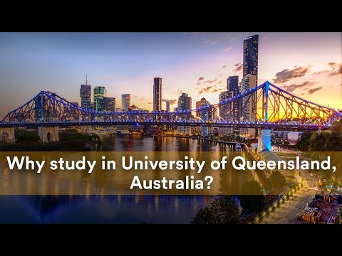 why-study-in-university-of-queensland-australia?