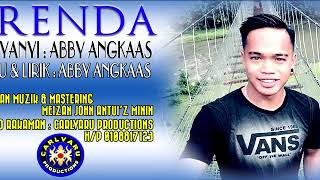 Download Lagu LAGU MURUT BRENDA - ABBY ANGKAAS mp3
