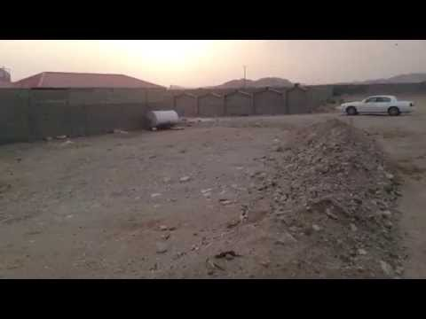Land for Sale in Mecca  00966508771500  ارض للبيع في مكة المكرمة