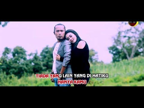 Ani Arlita Feat. Arya Satria - Sayangku Satu [OFFICIAL]
