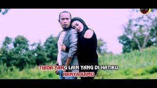 Gambar cover Ani Arlita feat. Arya Satria - Sayangku Satu [OFFICIAL]