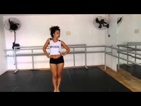 Sim - Anitta part Cone crew | Lêh Oliveira