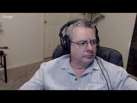 Matt Slick Live, 5/16/2019, hate esau, grace works, women pastors, millenium