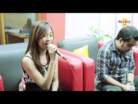 Abdul and The Coffee Theory Feat. Dinda - Just For You