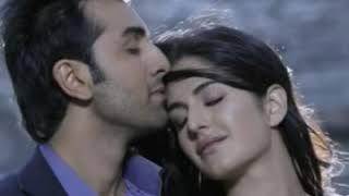 Milke Bhi Hum Na Mile Tum Se full song