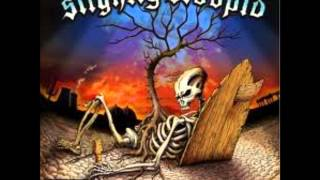 Watch Slightly Stoopid Bandelero video
