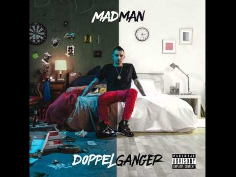 MADMAN- DOPPELGANGER  [FREE DOWNLOAD] [320 Kbps]