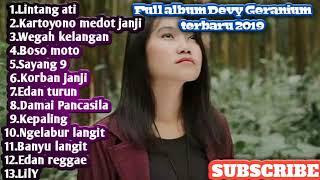 full-album-devy-geranium-lll-lintang-ati-lll-kartoyono-medot-janji-lll-terbaru-2019