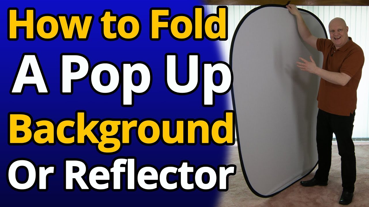 Image result for Collapsible Backgrounds fold