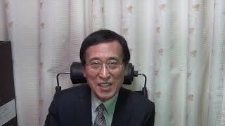 Q&A식 성경공부 기독교변증 및 이단대처 제3과
