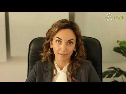 Pandemia, ricerca e vaccino con l'On. Maria Domenica Castellone