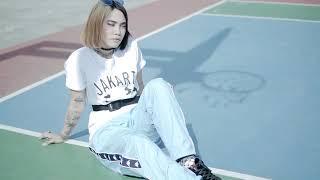 Jayko - Do You Think Ft. Kardo Arghost (official Music Video)