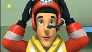 Fireman Sam Series 9 Episode 09