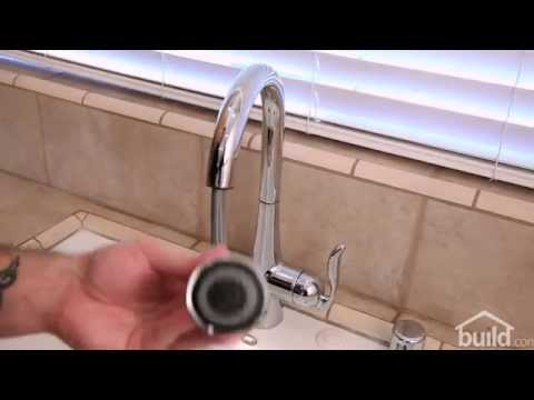 kitchen-faucets-reviews,-moen-7185csl-brantford-one-handle-high-arc-pull-down-kitchen-faucet