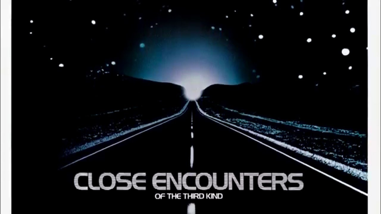 close encounters of the third kind Close encounters of the third kind the movie follows a group of people who attempt to contact alien intelligence after an encounter with ufos, a line worker feels undeniably drawn to an isolated area in the wilderness where something spectacular is about to happen.